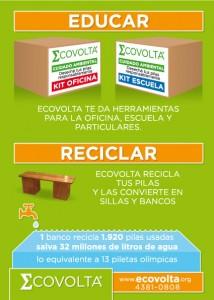 ecovolta-web-diptico4