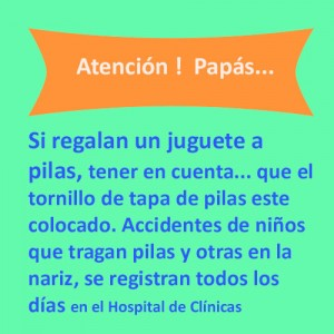 Atencion-papas
