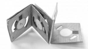bateria-origami-papel