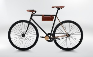 1-bici-yamaha