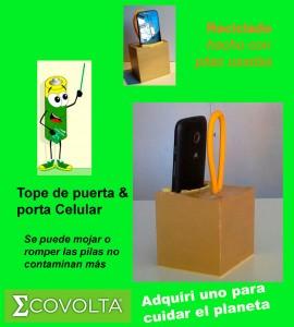 Tope-a-1200-porta-celular