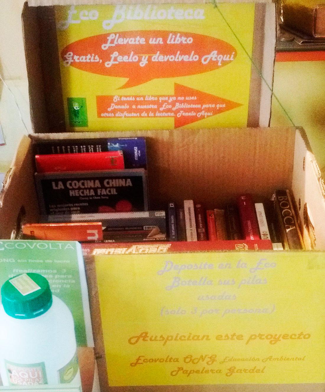 Eco-Biblioteca-Web2